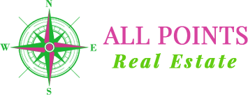 All Points Real Estate
